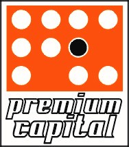 Premium Capital and Investment Solutions LTD